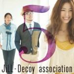 jilldecoy_0711_H1_data